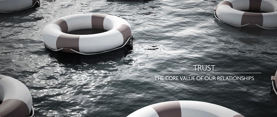 5791-CFM-Homepage-TRUST